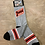 Thumbnail: Men's Funny Sock Collection