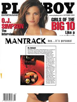 Matt_Maranian_Playboy.jpg