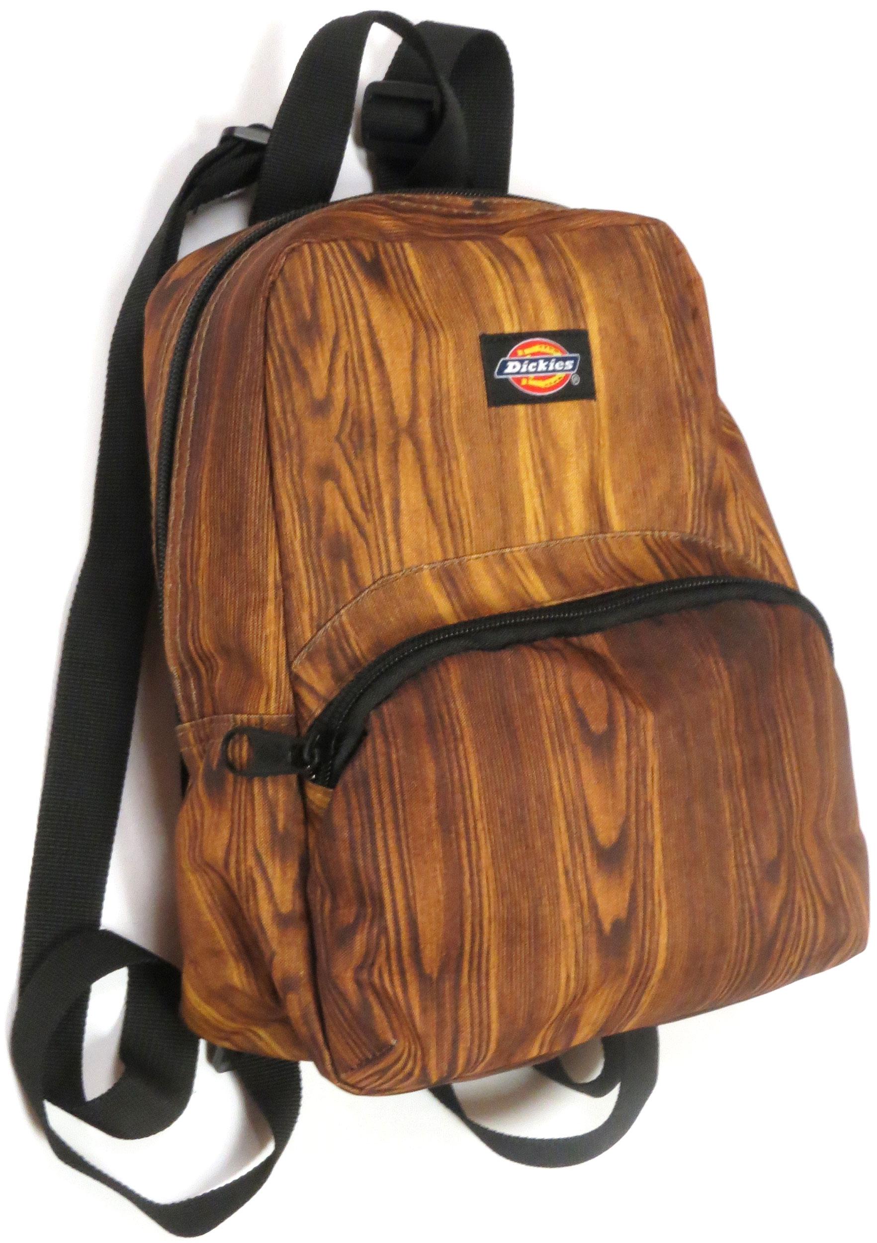 Dickies Backpacks