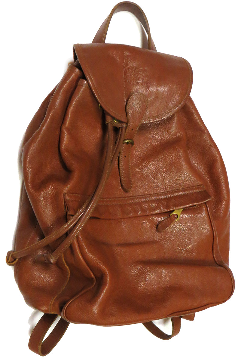 Rockport Backpack