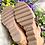 Thumbnail: Sorel Leather Sandals ~ Size 11