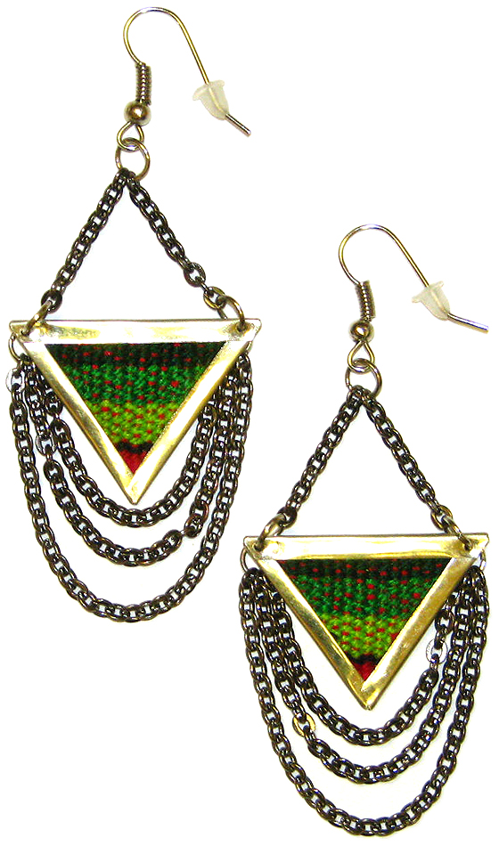 Aguayo-Earrings.JPG