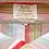 Thumbnail: Vintage '70s Fresh Striped Shirt