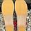 Thumbnail: Cape Clogs Polka Dot Sandals  ~ Size 41