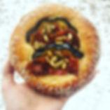 Propaganda-Pastry.jpg
