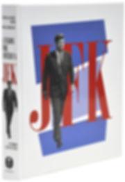 A Vision For America JFK Steven Kennedy Smith