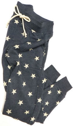 Star Joggers