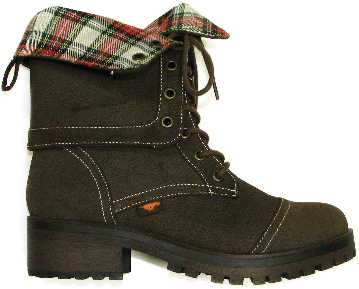 Brown-Plaid-Boot.jpg