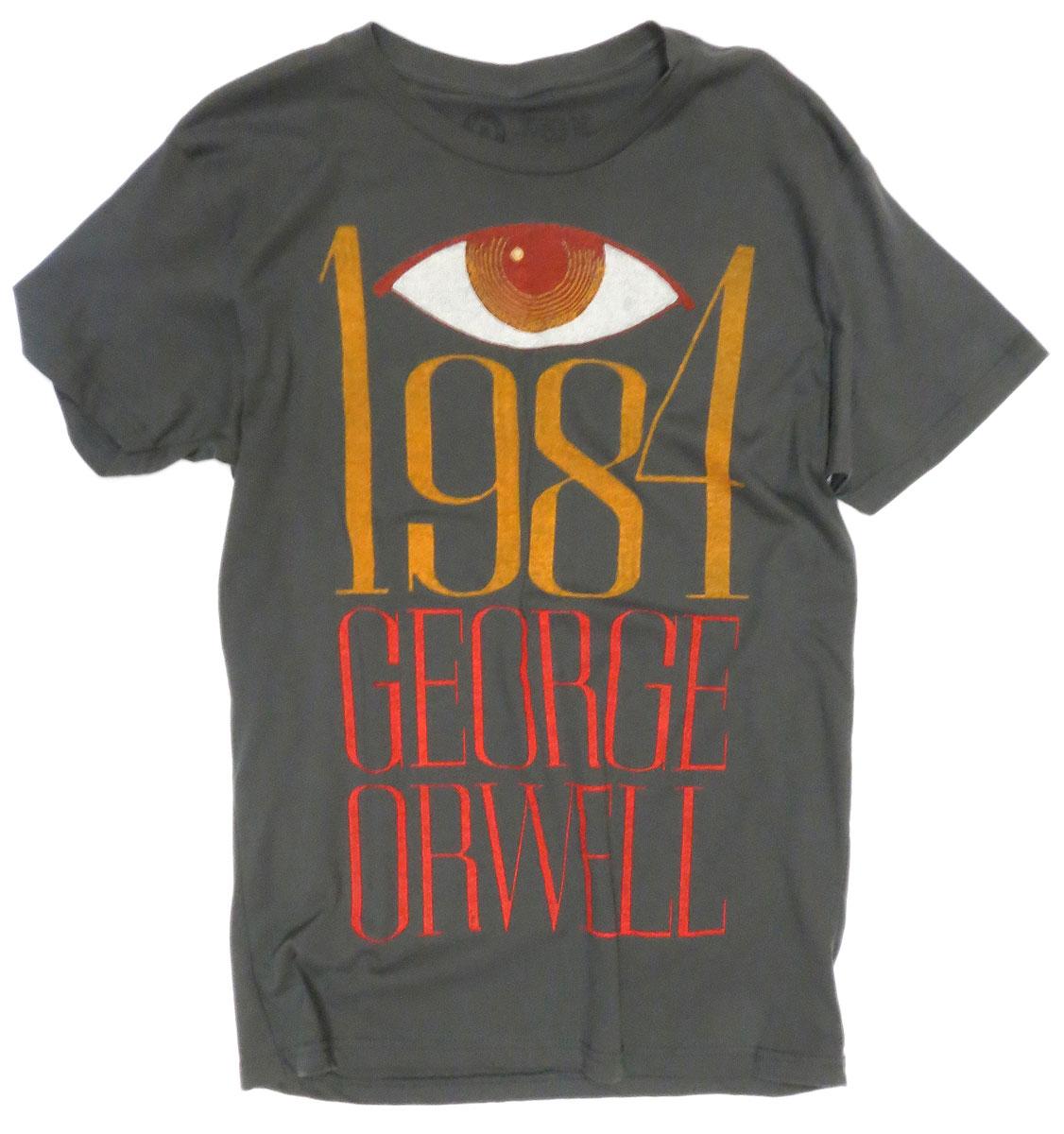 1984 Tee