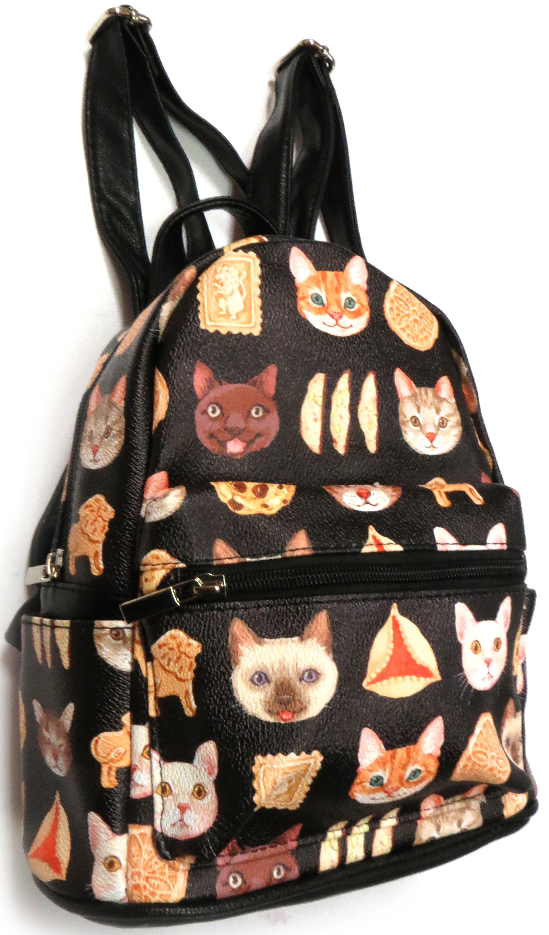 Catpack