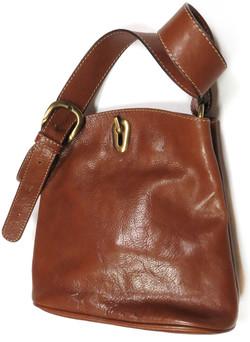 I Ponti Sholder Bag