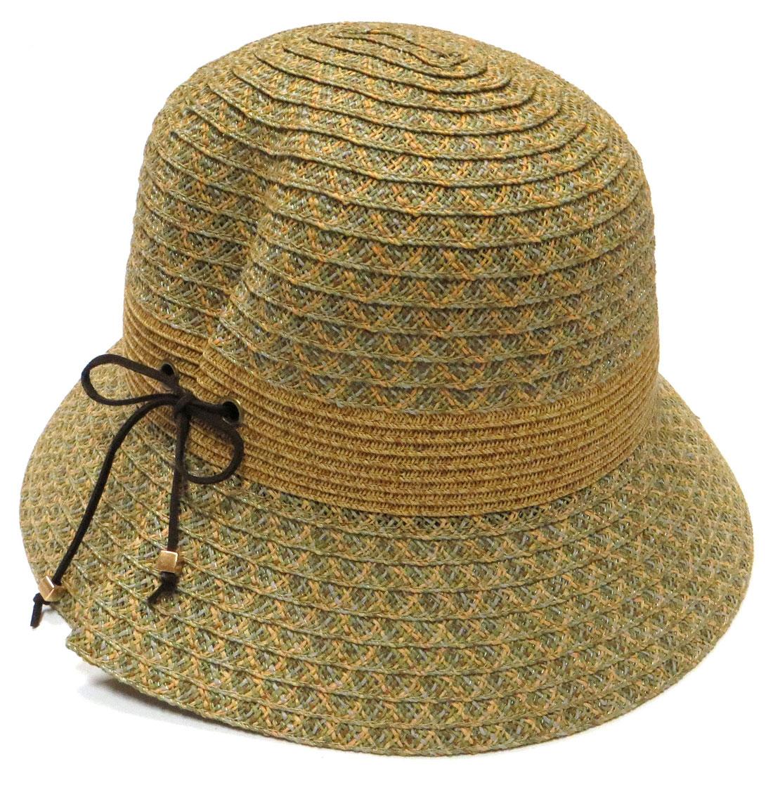 New Sun Hats