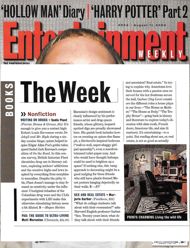 Matt_Maranian_Ent_Weekly.jpg