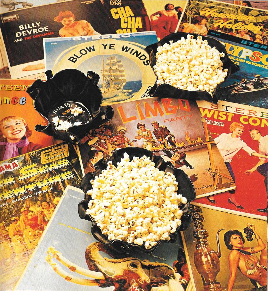 8. Popcorn_Bowl.jpg