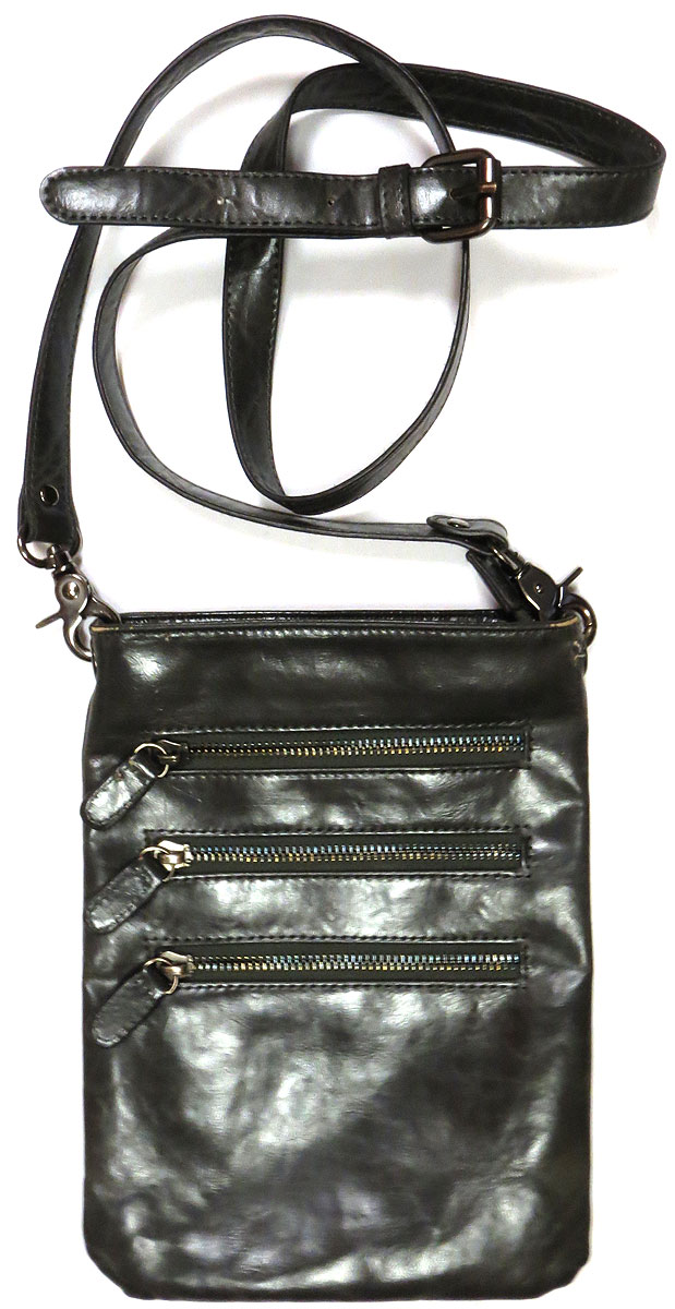 Shiraleah Crossbody