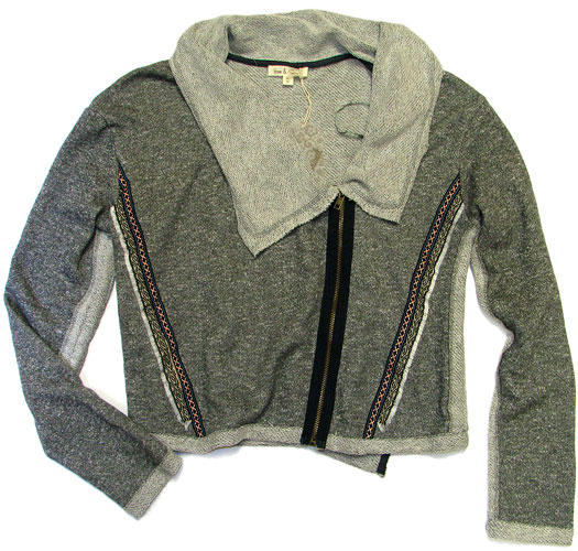 Asymmetrical-Jacket.jpg