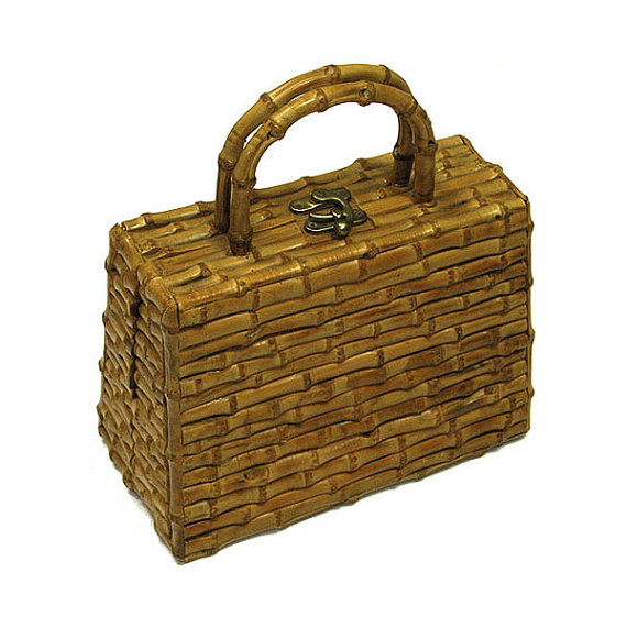 Vtg-Bamboo-Bag.jpg