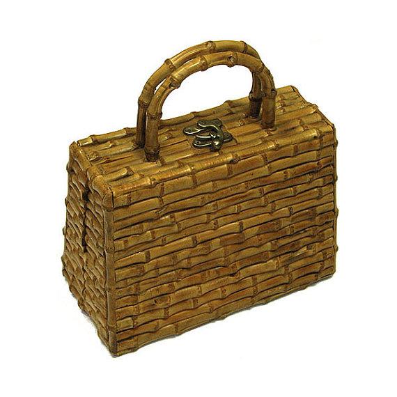 Vtg-Bamboo-Bag.jpg