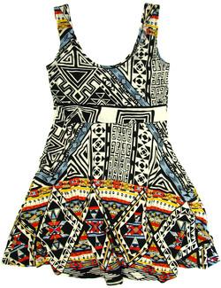 Geo-Knit-Dress.jpg