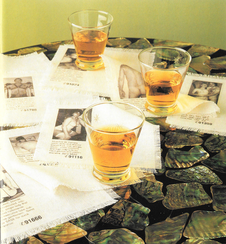 14. Cocktail_Napkins.jpg