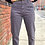 Thumbnail: 80's Style Polka Dot Jeans (2 Colors!)