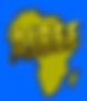 logo ajbef sans bg.png