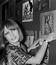 1974-198 LP Foto_Rob Bogaerts_Gahetna_An