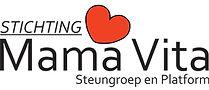 Stichting Mama Vita