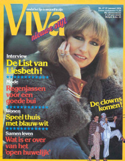 1978 Viva