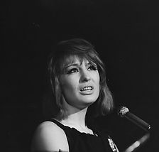 1965-031 Chantant_Jac de Nijs_Gahetna_An