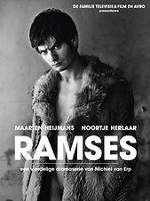 RAMSES de dvd