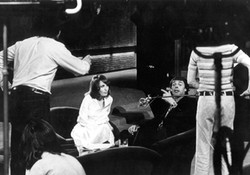 1973 Facination.