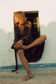 05 1974-010 Menorca_Guy Webster_Universa