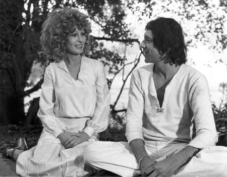 1974 De Liefdeswacht.