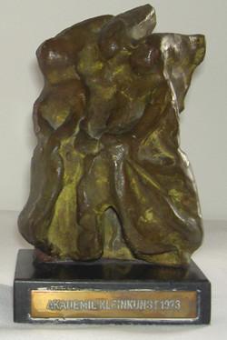 1973 Kleinkunst Academie
