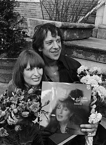 1976-114 LP Samen_Bert Verhoeff_Gahetna_