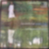 1968 Pastorale Incluindo 01.jpg