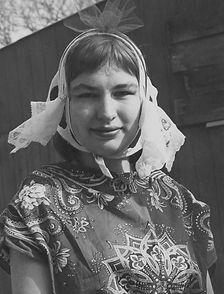 1955-002 Koninginnedag_909x921.jpg