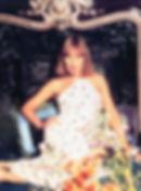 1977-019.jpg