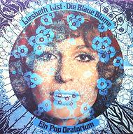 1971 Die Blaue Blume Reprise 01.jpg