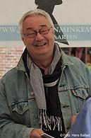 Jan-Simon Minkema )Foto Hans Ballast)