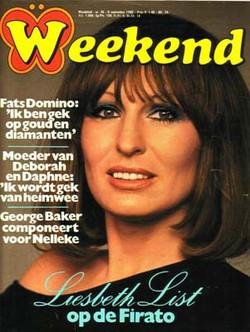 1980 Weekend