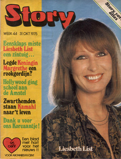 1975 Story