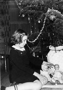 1952-001 Kerst_1020x1464.jpg