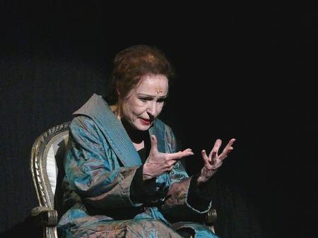2008 Piaf.