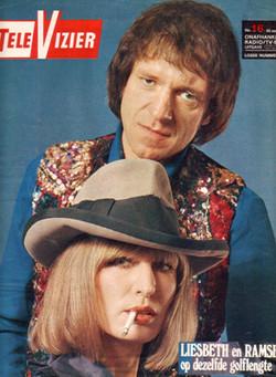 1974 Televizier