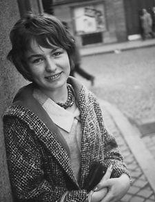 1959-004 In Köln.jpg