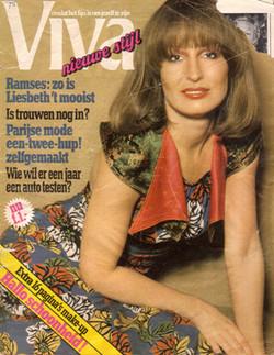 1975 Viva