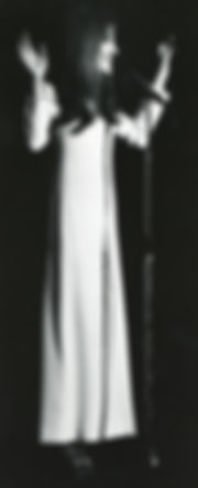 1971-129 EPdB_Universal_600 dpi.jpg