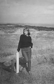1955-005 Jeugdfoto.jpg